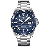 Reloj - Pagani Design - para - PD-1617