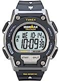 Timex T5K1959J - Reloj digital con correa de resina para hombre, color...