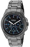 Fossil Men 's Sport 54smoketone Reloj