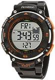 Reloj - Armitron - para Hombre - 40/8254ORG