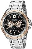 Reloj - Armitron - para - 20/5095BKRG