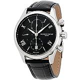 FREDERIQUE CONSTANT RUNABOUT Reloj DE Hombre AUTOMÁTICO FC-392MDG5B6