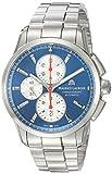 Reloj - Maurice Lacroix - para - PT6388-SS002-430-1