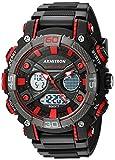 Reloj - Armitron Sport - para - 20/5108RED