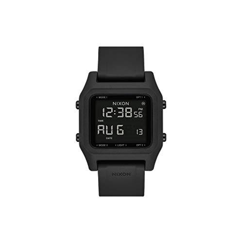 NIXON Digital A1309-000