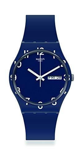 Reloj - Swatch - para Unisex - GN 726