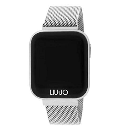 Smartwatch Liu Jo Unisexo SWLJ001