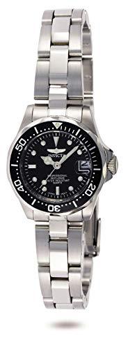 Invicta Pro Diver 8939 Reloj para Mujer Cuarzo - 24.5mm