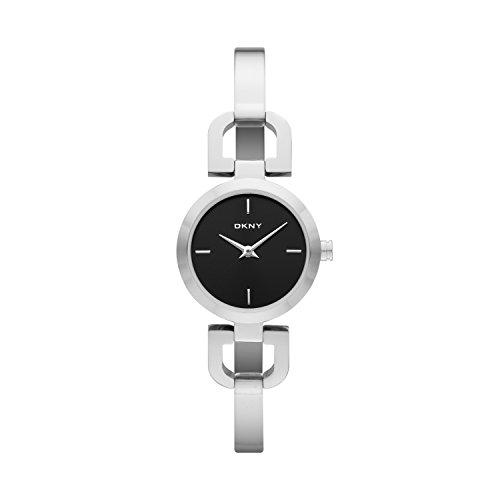 DKNY Reloj de Cuarzo NY8541