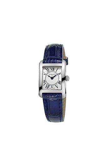 Reloj FREDERIQUE CONSTANT - Mujer FC-200MC16