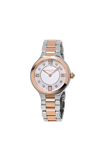 Reloj FREDERIQUE CONSTANT - Mujer FC-306WHD3ER2B