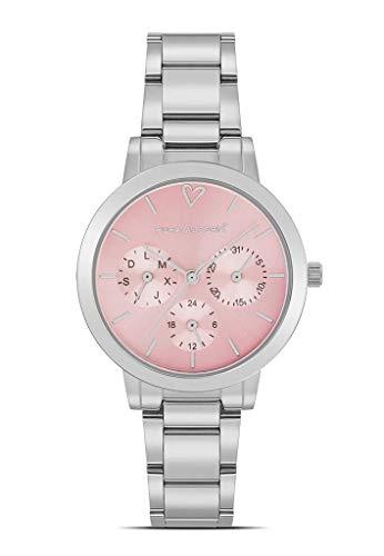 Reloj Pura ALEGRÍA Mujer Audrey