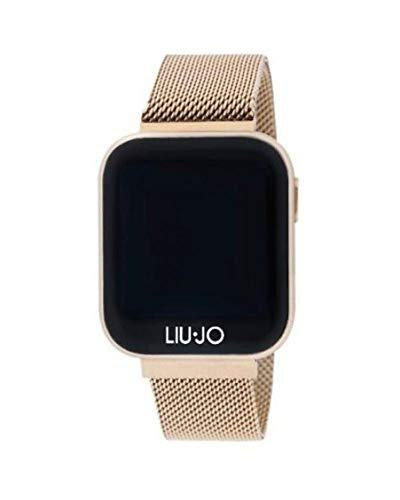 Smartwatch Liu Jo Mujer SWLJ002