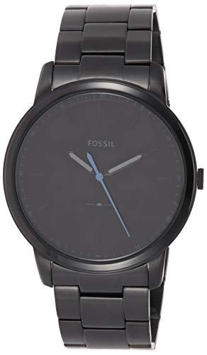 Reloj Fossil - Hombre FS5308
