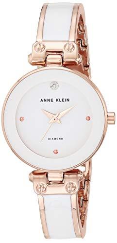 Reloj - ANNE KLEIN - para - AK/1980WTRG