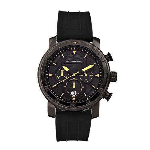 Reloj - Morphic - para - MPH9005