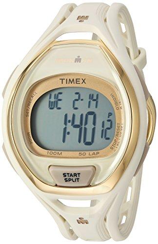 Timex Unisexo Timex Ironman Reloj TW5M06100