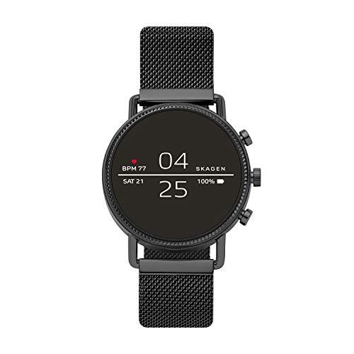 Skagen Reloj de Bolsillo Digital SKT5109