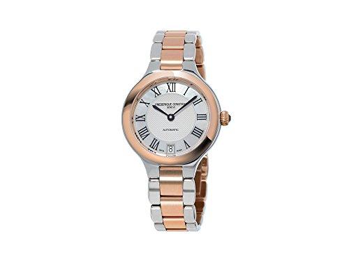 Reloj FREDERIQUE CONSTANT - Mujer FC-306MC3ER2B