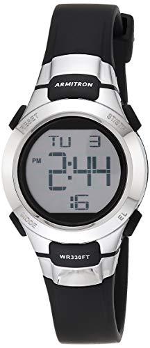 Reloj - Armitron Sport - para - 45/7012BLK