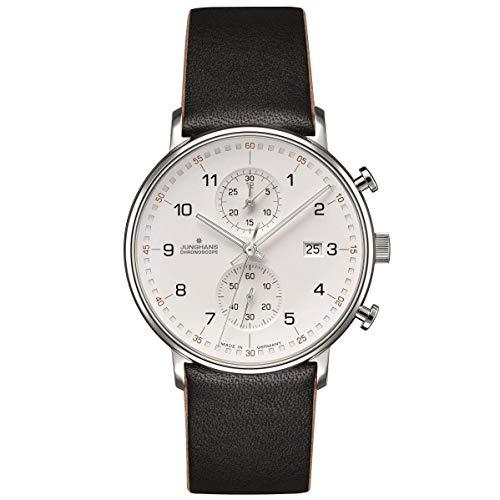 Junghans 041-4771-00 Reloj