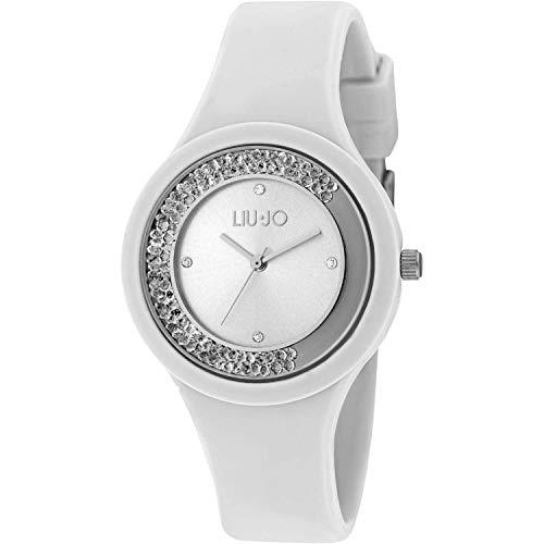 Reloj Liu Jo Donna TLJ1417