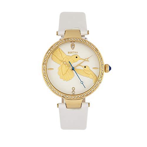 Reloj - Bertha - Para Mujeres. - BTHBR8505