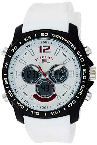 Reloj - U.S. Polo Assn. - para - US9556