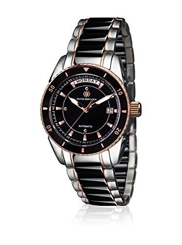 Mathis Montabon Reloj automático Woman La Magnifique
