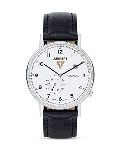 Junkers - Watch