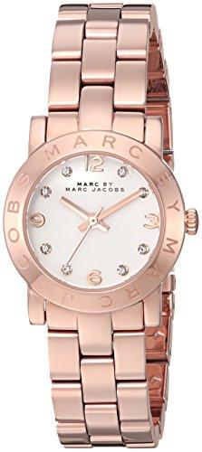 Marc Jacobs MBM3078 - Reloj para Mujer