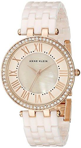 Reloj - Anne Klein - para - AK/2130RGLP