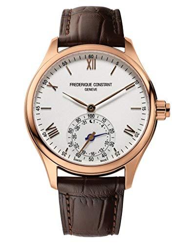 Reloj FREDERIQUE CONSTANT - Unisex FC-285V5B4