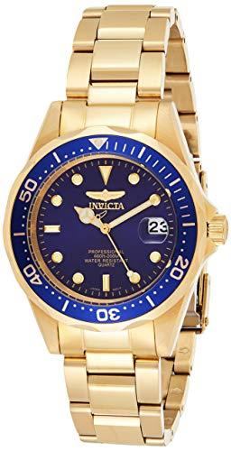 Invicta Pro Diver 8937 Reloj Cuarzo - 37.5mm