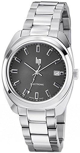LIP GENERAL DE GAULLE 39 relojes hombre 671344