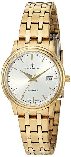 Reloj - Claude Bernard - Para Mujer - 54005 37JM AID