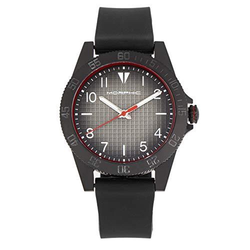 Reloj - Morphic - para - MPH8401