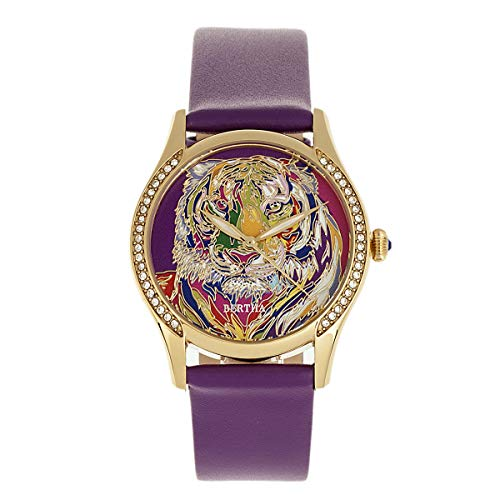 Reloj - Bertha - Para Mujeres. - BTHBR9204