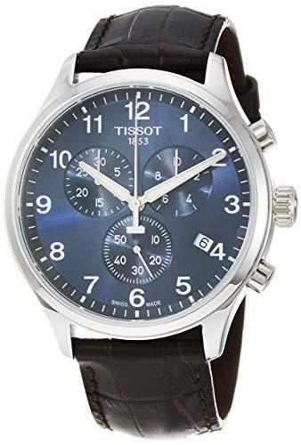 TISSOT Stock Relojes de Pulsera para Hombres 7611608283158