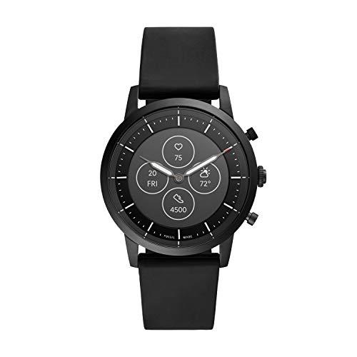 Reloj - Fossil - para - FTW7010