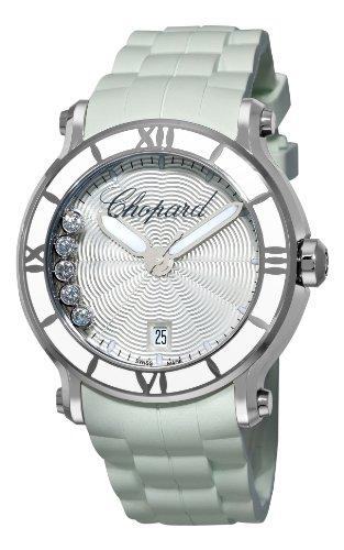 Reloj - Chopard - para - 288525-3002
