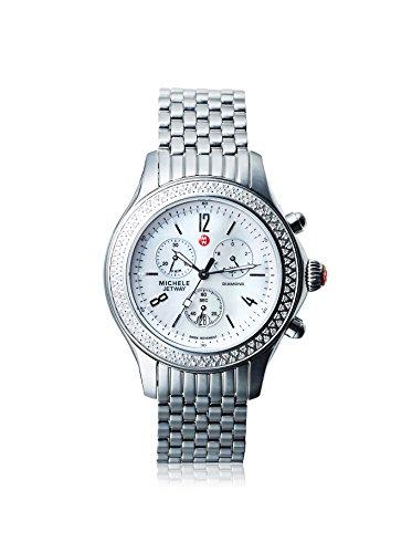 Reloj - Michele - para Mujer - MWW17A000001