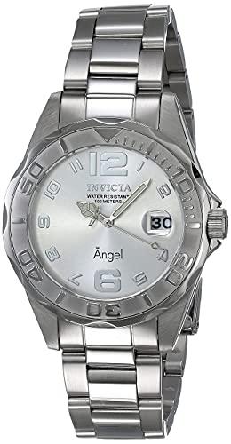 Invicta Angel 36052 Reloj para Mujer Cuarzo - 38mm