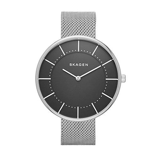 SKAGEN Gitte - Reloj de pulsera