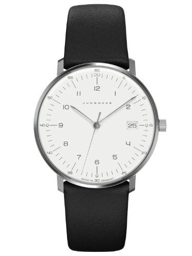 Junghans Reloj para Mujer 047/425S.00