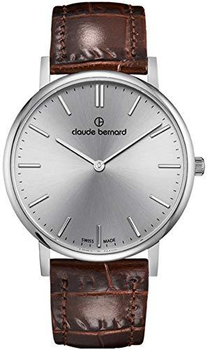 Reloj - Claude Bernard - Para Hombre - 20219 3 AIN