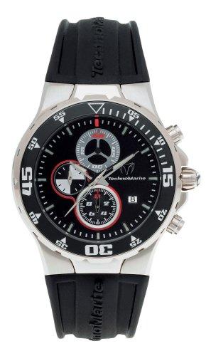 TechnoMarine TECHNO-TMYMC02 TMYMC02 - Reloj