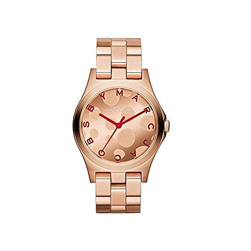 Marc Jacobs Reloj MBM3268