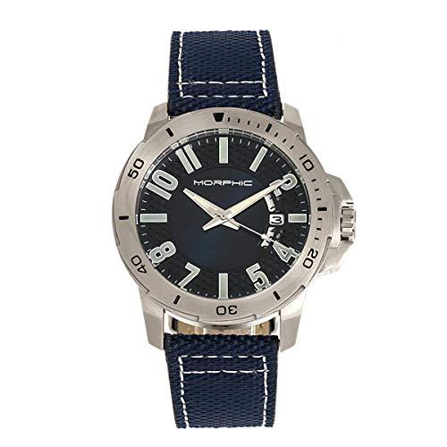 Reloj - Morphic - para - MPH7002