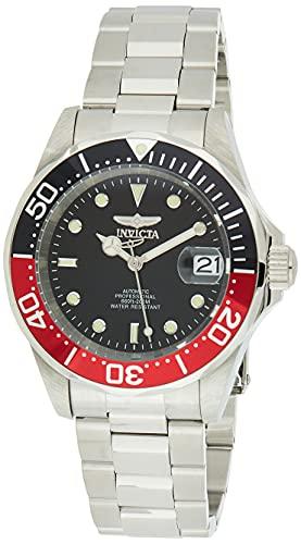 Invicta Pro Diver 9403 Reloj para Hombre Automático - 40mm